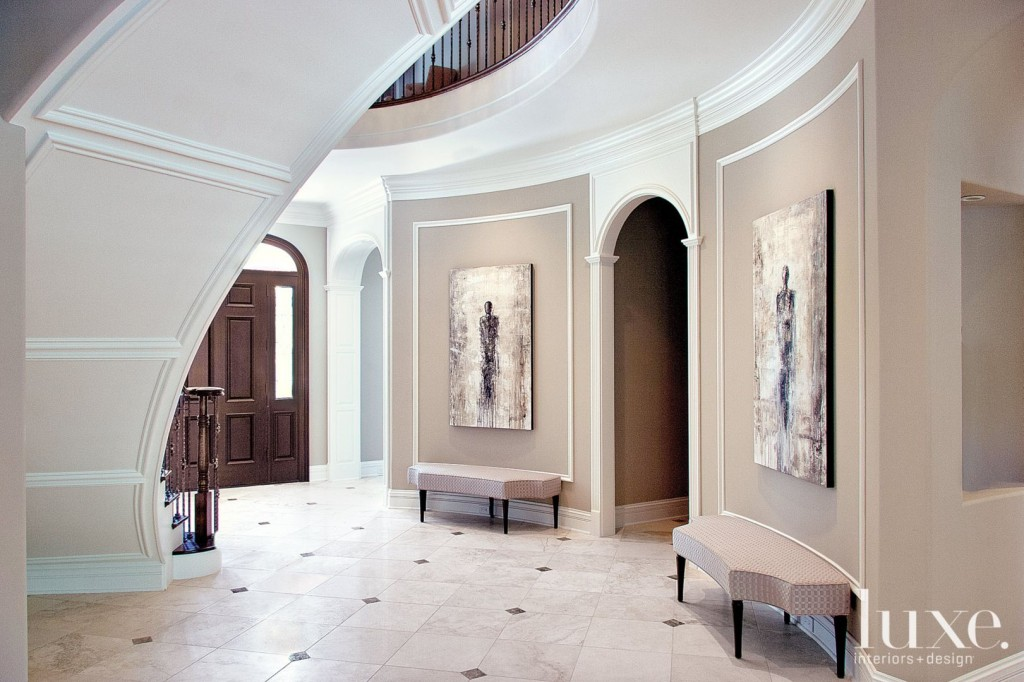 matucci-installation-luxe